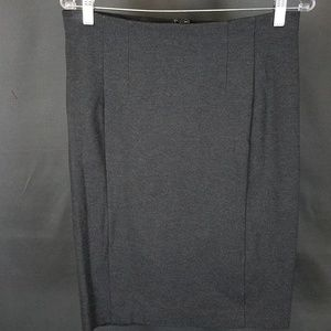 3 for $10- Ann Taylor size 8 skirt